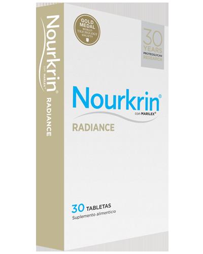 Nourkrin® Radiance