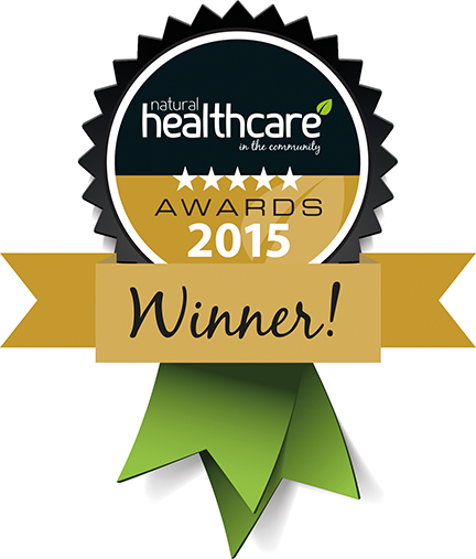 healthcare_awards