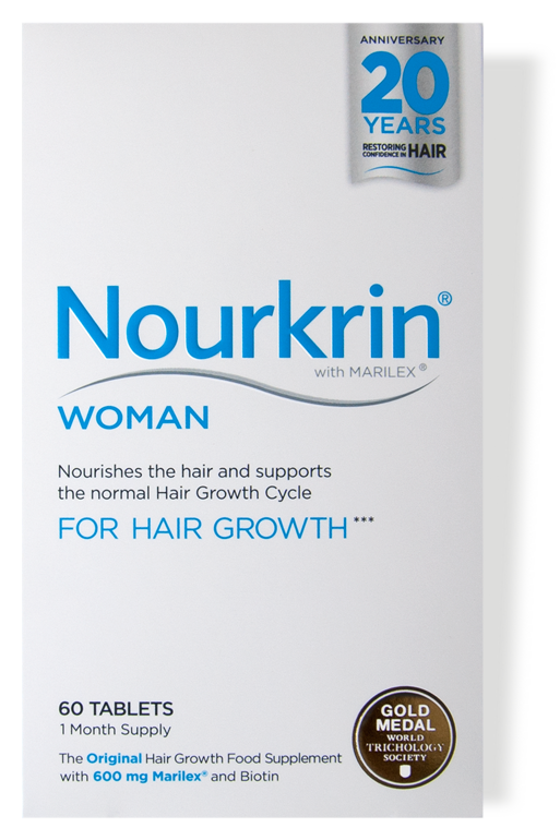 nk-woman-60-face
