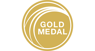 THE WORLD HAIR COUNCIL AWARDS NOURKRIN® THE GOLD MEDAL